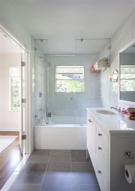 Redecorating Bathroom Ideas by Bathroom Redecorating Ideas That You Should Try