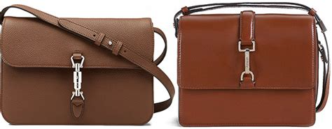 Tas Batam Branded Gucci Crossbody 348091 gucci jackie soft vs autograph crossbody tas the bag hoarderthe bag hoarder