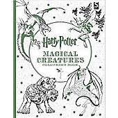 harry potter coloring book tesco buy arts crafts from our sports hobbies range tesco