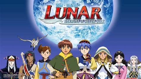 boat song lunar jennifer stigile wind nocturne the boat song lunar