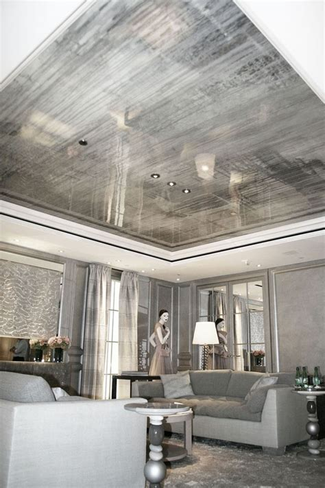 24 best gopal mor images on pinterest ceilings ceiling