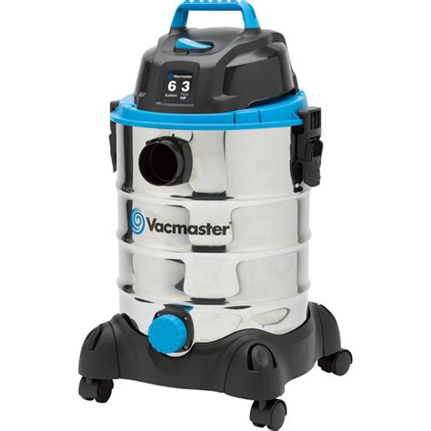 Vacuum Cleaner Mobil Di Ace Hardware shopvac 12 gallon 65 peak hp single stage stainless steel