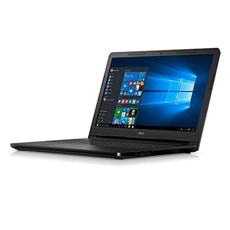 Dell Inspiron N4050 Intel Celeron dell inspiron i3552 4042blk 15 6 inch laptop intel