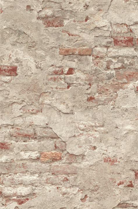 oude muur behang oude stenen muur behang rasch factory 3 939323 rasch
