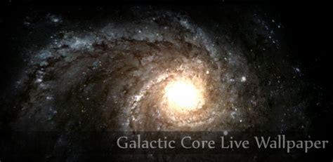 galaxy live wallpaper for pc wallpapersafari live galaxy wallpaper for pc wallpapersafari