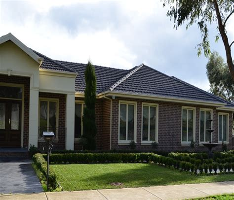 house painter melbourne residential house painters residential painting melbourne by cn painters