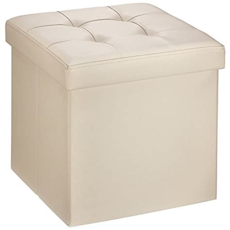 storage ottoman for sale top best 5 ottoman with storage for sale 2016 product