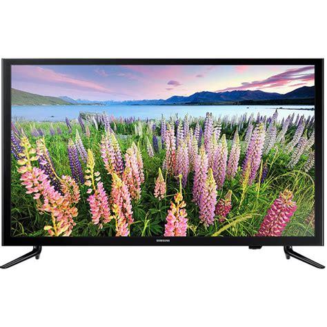 Tv Samsung Ua40j5000 samsung ua40j5000 40 quot class hd multi system ua 40j5000