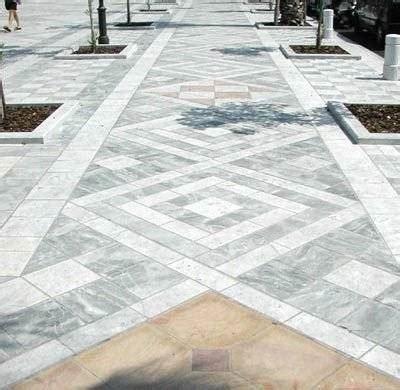 piastrelle per esterni pavimenti per esterni pavimento per esterni