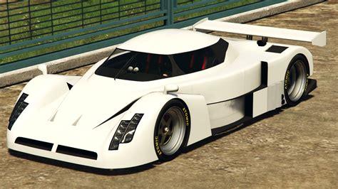 Schnellstes Auto Gta 5 Ps4 by Re 7b Gta Wiki Fandom Powered By Wikia
