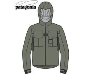 Sweater Jaket Hoodie Mancing Team Daiwa Exclusive Mantap patagonia sst jacket efttex awards angling international