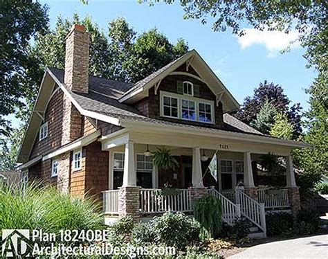 inspiring pacific northwest house plans 6 craftsman