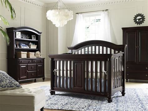 circle baby cribs circle baby cribs baby cribs furniture toprated