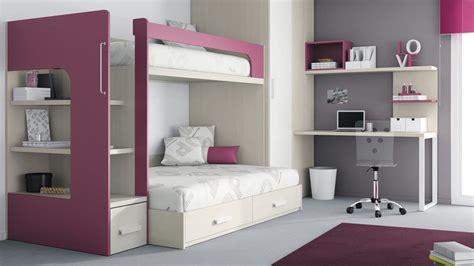 agencer une chambre 8 comment am233nager un lit