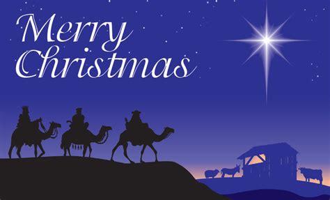 christmas scene  wise men  jesus birth christian blog