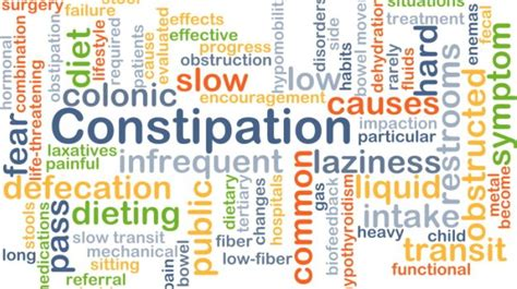 healthy fats constipation 6 foods that help you and relieve constipation ndtv