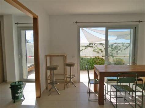 appartamenti affitto forlì appartamenti in affitto a formentera casa de formentera
