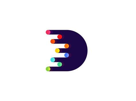 data pattern logo 97 best d images on pinterest daily inspiration logo