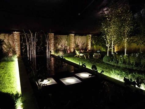 giardino illuminati accessori per giardino accessori da esterno accessori