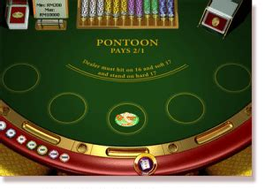 another name for blackjack or pontoon pontoon how to play pontoon differences to standard