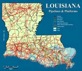 with bayou bridge pipeline louisiana again weighs