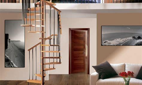 guida interni scale per interni guida alla scelta e alla progettazione