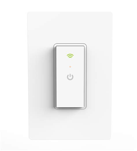 ankuoo neo wifi light switch ankuoo neo wi fi light switch limited diy required white
