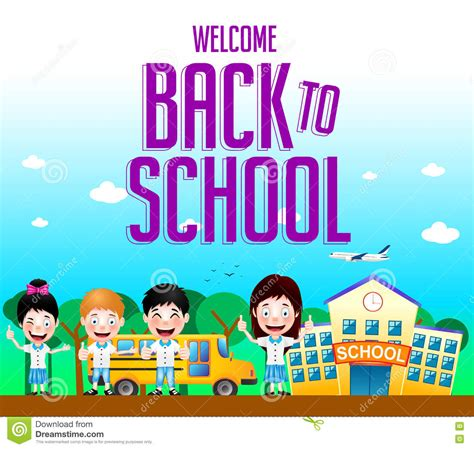 Come With Me Welcome Back The Look by Welcome Back To School Www Imgkid The