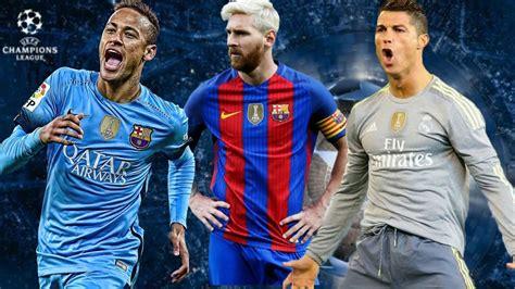100 mejores jugadores del mundo 2015 jugadores de futbol los mejores jugadores del mundo 2017 youtube