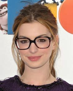 hairstyles that compliment glasses 1000 images about hairstyle with glasses on pinterest