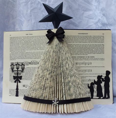 1000 ideas about folded book art on pinterest book