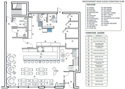 restaurant floor plan with dimensions restaurant floor plan with dimensions office layout planner free app 31