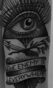 tattoo ink too thick fresh ink deathbycartoon