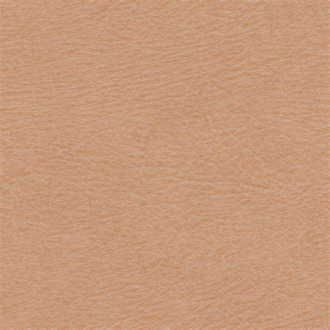pin texture skins backgrounds on skin texture search 19 skin textures texture texture painting and zbrush