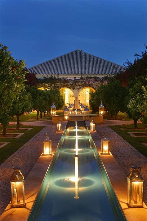 best hotels in portugal algarve best 25 hotels portugal ideas on hotels in