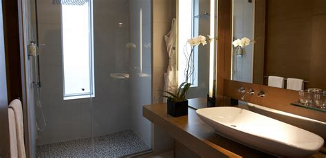 Spa Bathroom Decorating Ideas Pictures by Spa Style Bathroom Decor