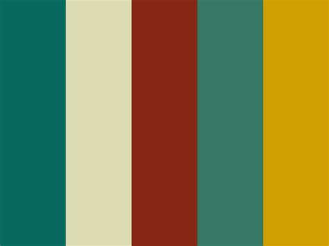 vintage color best 25 vintage color palettes ideas on