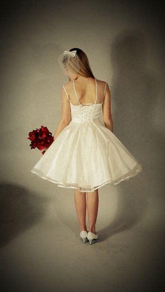 hochzeitskleid duisburg duisburg brautkleid 50er jahre knielang hochzeitskleid