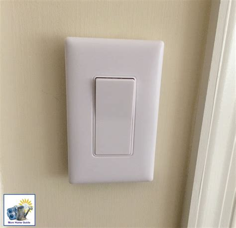 Pantry Light Switch by Kitchen Pantry Update Momhomeguide
