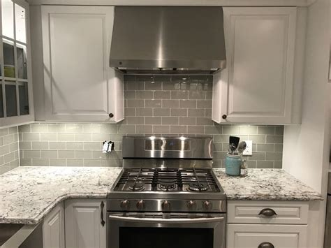 cambria praa sands white cabinets backsplash ideas the 25 best praa sands ideas on pinterest cambria