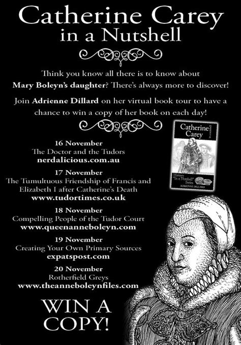 planned giving in a nutshell books catherine carey book tour and giveaway the doctor and the