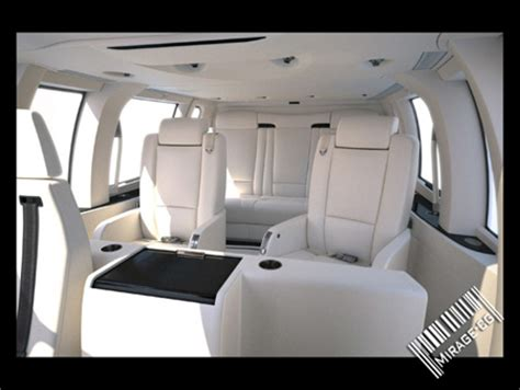aircraft interior design luxury aircraft interior by bbdc tuvie