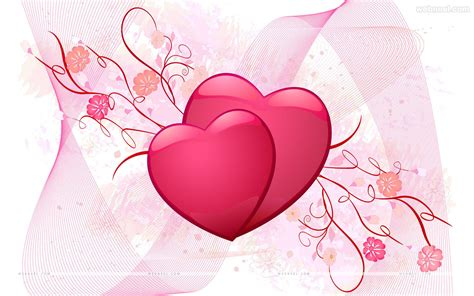 valentines day single 30 beautiful valentines day wallpapers for your desktop