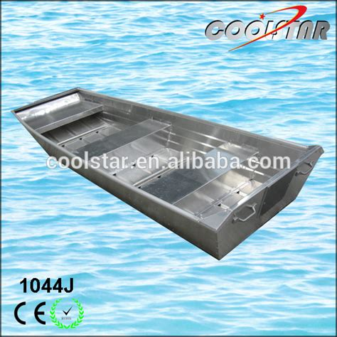 small flat bottom fishing boat for sale 1 2mm thickness flat bottom small aluminum boat for sale
