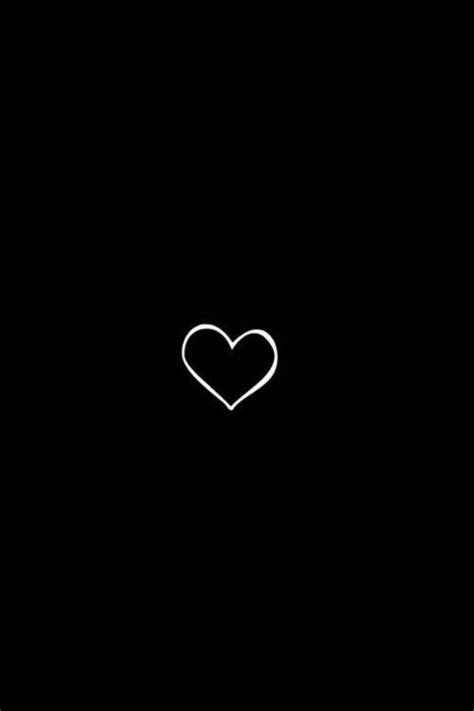 black and white wallpaper we heart it las 25 mejores ideas sobre fondos de pantalla emo en