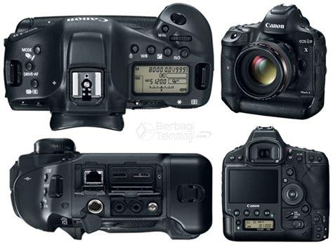 Kamera Dslr Canon Terbaru kamera dslr terbaru canon 1dx ii harga 80 jutaan berbagi teknologi