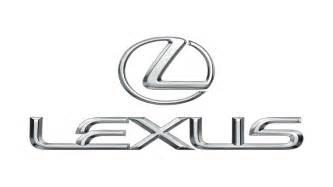 lexus logo hd 1080p png meaning information carlogos org