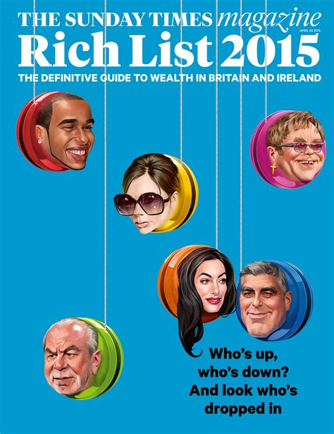 s day times two turks in this year s sunday times rich list