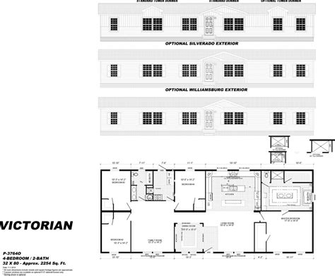 live oak floor plans live oak homes melrose floor plan gurus floor