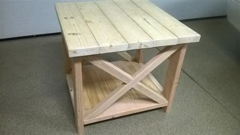 How To Join Table Top Correctly With Glue And Pocket Hole